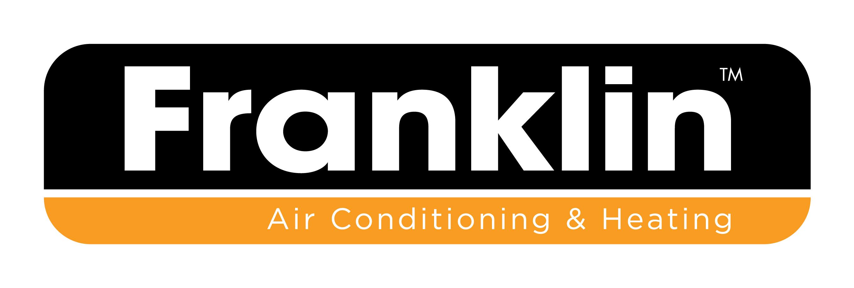 Franklin Del Air