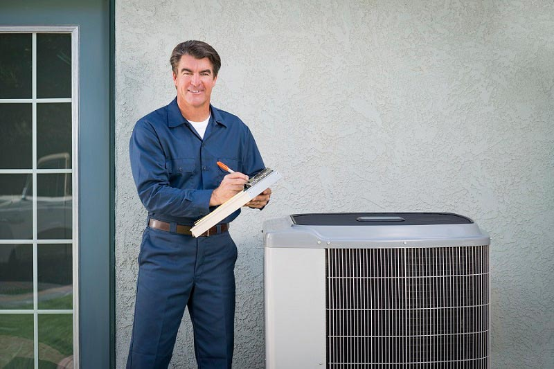 Is a Higher SEER Rating Better for Your HVAC System?