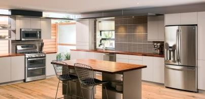 Orlando Kitchen Appliances Amp Household Appliances Del Air