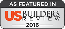 2016 US builders Review