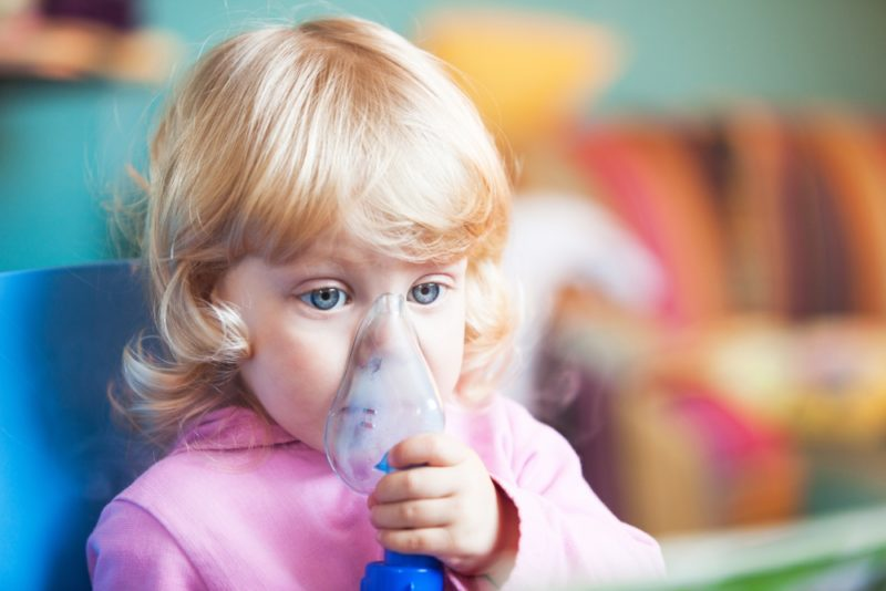 6 Ways to Reduce Allergy and Asthma Symptoms in the Home