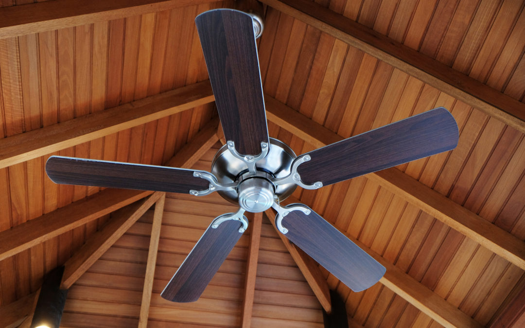 Improving the Airflow in Your Sanford, Florida Home