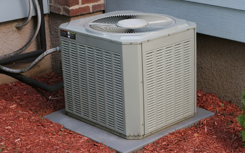 5 Simple Ways to Save on Your AC Energy Costs Today