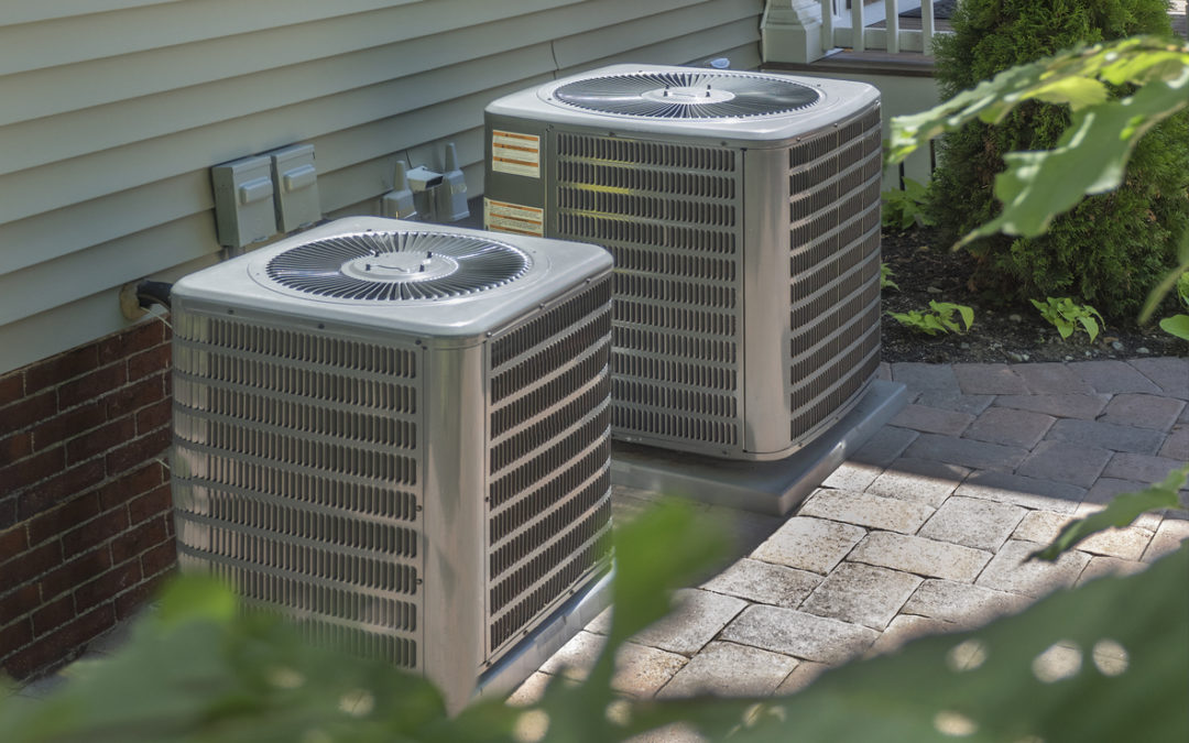 3 Features to Look for When Buying a New Air Conditioner