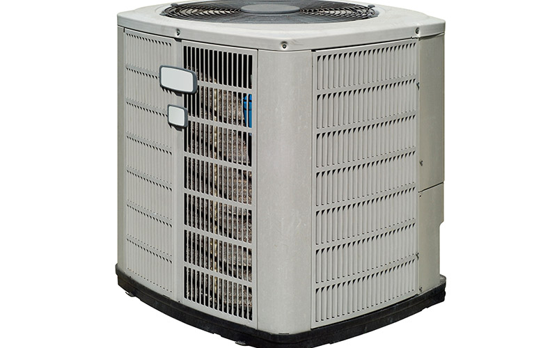 Should I Replace My Air Conditioner Coil or Buy a New System?