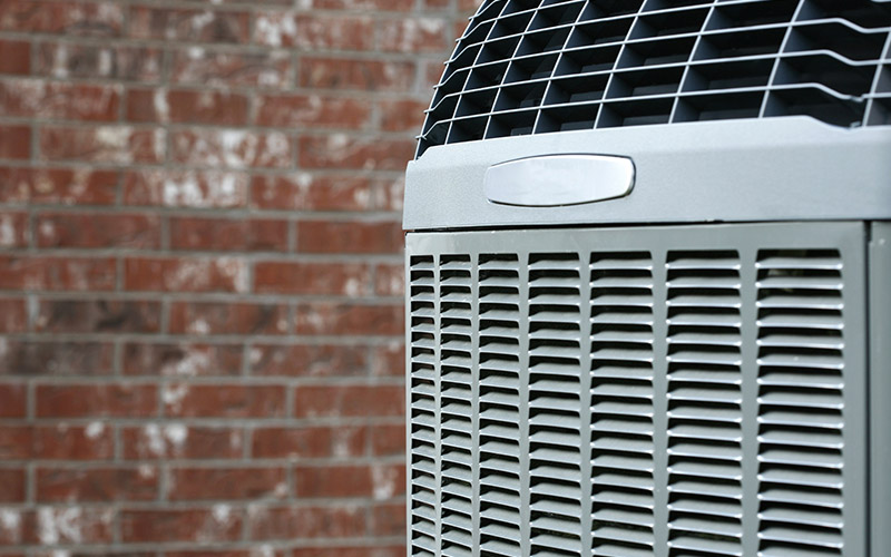 Can an AC Tune-Up Ensure a Longer Lifespan for my Air Conditioner?