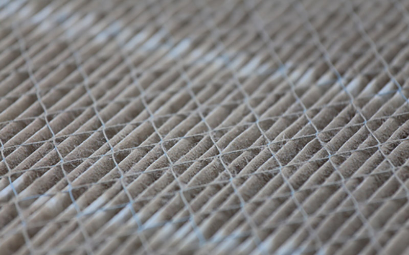 Regular vs. Electrostatic Air Filters: How Effective Are They?
