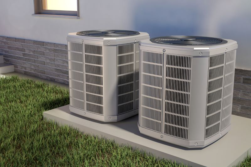 5 Common Heat Pump Myths That Need to be Dispelled