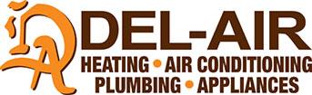 Del Air Logo Resized