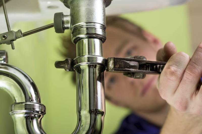 3 Common Plumbing Emergencies in Orlando, FL Homes